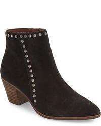 Linnea studded bootie medium 844501