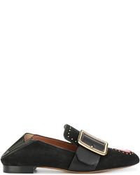 Multi studded loafers medium 4345670
