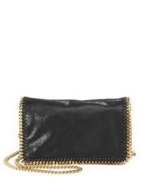 yves saint laurent wallet sale - Saint Laurent Anita Mini Flat Suede Shoulder Bag With Fringe Black ...