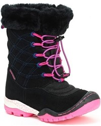 Jambu Collett 2 Snow Boot