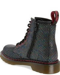 Dr. Martens Girls Delaney Boot