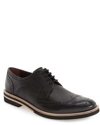 Ted Baker London Archerr 2 Wingtip