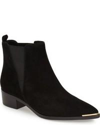 Marc Fisher Ltd Yale Chelsea Boot