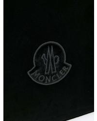Moncler Clutch