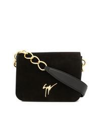Giuseppe Zanotti Design Lisa Clutch Bag