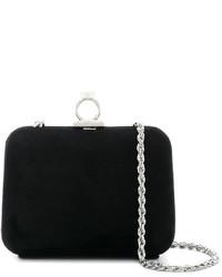 Rounded clutch bag medium 5145147
