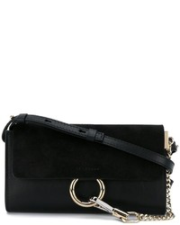 Mini faye shoulder bag medium 820827