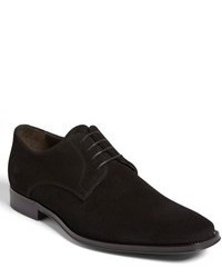 New york felix plain toe derby medium 90261