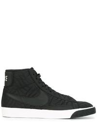 Blazer mid premium se hi top sneakers medium 965109