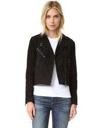 Rag & Bone Jean Mercer Jacket