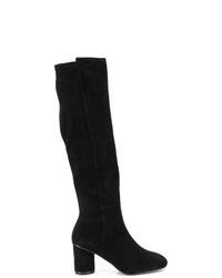 Stuart Weitzman Eloise Knee Length Boots
