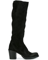 Fiorentini baker knee high boots medium 847381