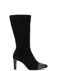 Högl Hogl Chanella 80mm Boots