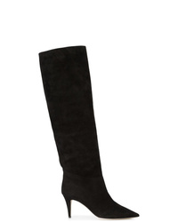 Tamara Mellon Icon 75 Boots