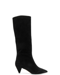 The Seller Knee High Boots