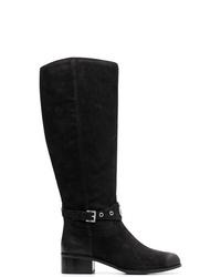 MICHAEL Michael Kors Michl Michl Kors High Boots