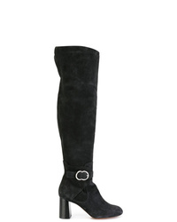 Chloé Millie Knee High Boots