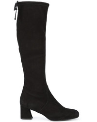 Terra knee high boots medium 5275333