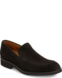 Vince Camuto Arleigh Loafer