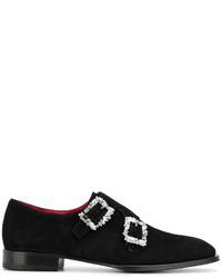 Buckled loafers medium 5252157