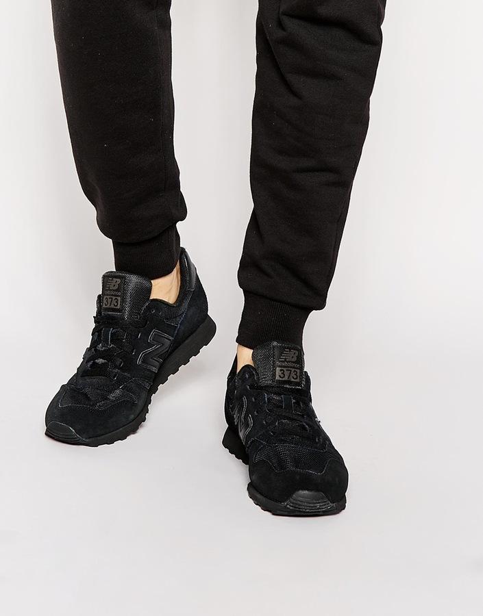 size 40 31a99 aa136 hot new balance sneaker 373 81dd0 3c79b