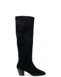 MICHAEL Michael Kors Michl Michl Kors Avery Boots