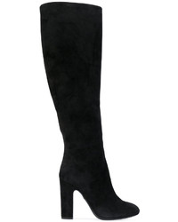 Mid calf boots medium 3732418