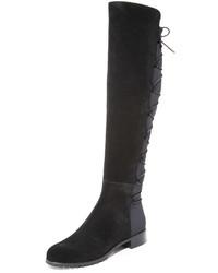 MICHAEL Michael Kors Michl Michl Kors Skye Over The Knee Boots