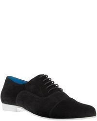 Swear Jimmy 1 Oxford Shoes