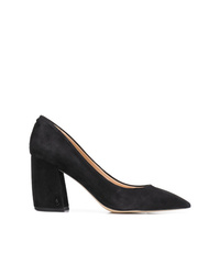 Sam Edelman Pointed Toe Pumps