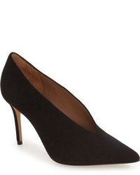 Vince Portia Pointy Toe Pump