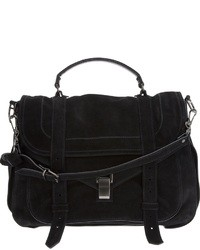 Large ps1 satchel medium 23852