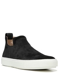 Lucio slip on sneaker medium 1024859