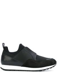 Slip on sneakers medium 779553