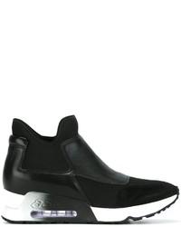 Slip on sneakers medium 847486