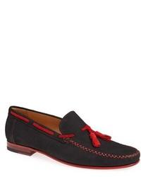Tarrega tassel loafer medium 126451