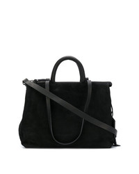 Marsèll Ped Tote Bag