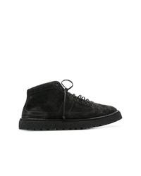 Marsèll Low Top Boots
