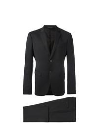 Emporio Armani Classic Formal Suit