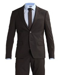 Drejer jepsen suit nut meg medium 3840266