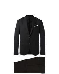 Neil Barrett Formal Suit