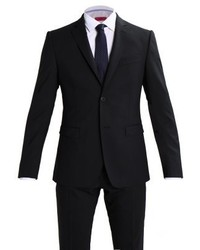 Suit schwarz medium 3840273