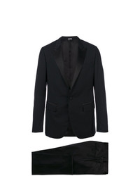 Lanvin Two Piece Dinner Suit