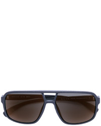 Mykita Air Sunglasses
