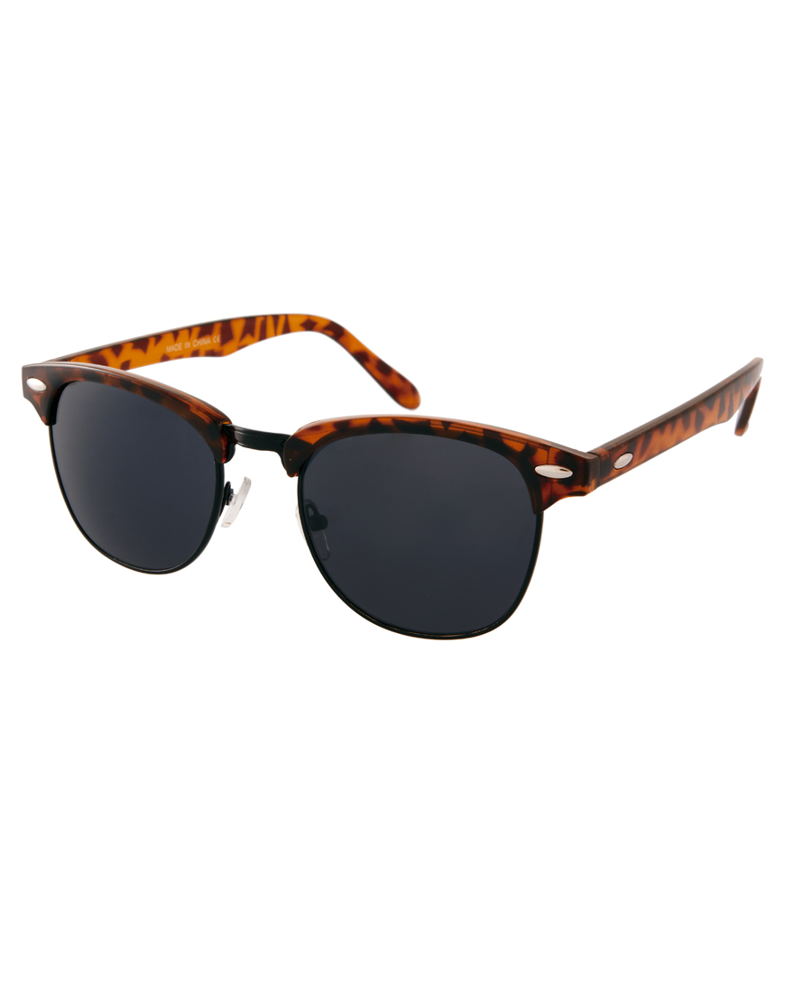 c37fd463db1 Clubmaster Clear Glasses Philippines