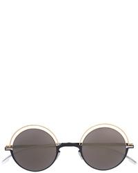Mykita Bueno Sunglasses