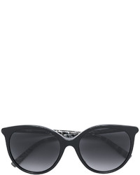Max Mara Butterfly Sunglasses