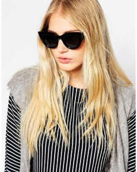 c4a15413900 ... Jeepers Peepers Cat Eye Sunglasses