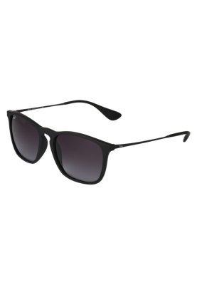 Ray-Ban Chris Sunglasses Black