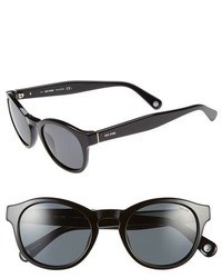 Jack Spade Collin 48mm Polarized Sunglasses